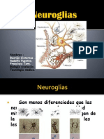 Neuro Gli As