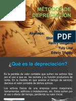 exposicionmetodosdedepreciacin-120317160014-phpapp02