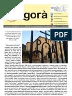 Agorà n°7 - Luglio 2013
