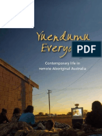 Yasmine Musharbash Yuendumu Everyday Contemporary Life in Remote Aboriginal Australia  2009.pdf