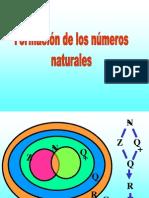 200402171915510.bermudez.ppt