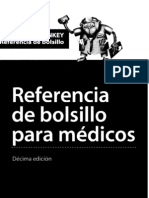 Referencia Bolsillo Medicos Fororinconmedico.tk