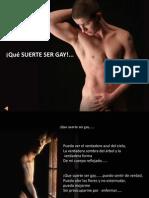 qusuertesergay-090831060931-phpapp01