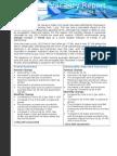 Vacancy Report August 2013.doc