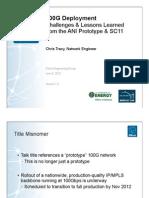 Nanog55.Talk43.Christracy Nanog55 100g Jun2012