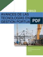 impacto en el avance tecnologico en maritima y portuaria.docx