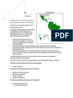 Literatura latinoamericana.docx