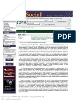 CULTO I - CanalSocial - Enciclopedia GER