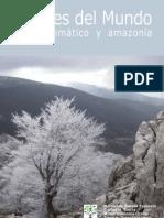 Libro Bosques Del Mundo Paginaweb