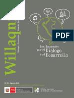 WILLAQNIKI-9-ok.pdf