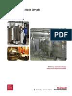 proces-wp003_-en-p (2).pdf