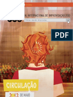 20130407 Programa CNOVO