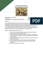 tematia tallerprontuario-afroboricua