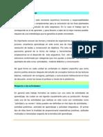F0007 -Metodología.docx