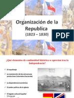 ensayosconstitucionales-121112151452-phpapp02