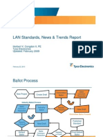 LAN Standards Update 2010Feb[1]