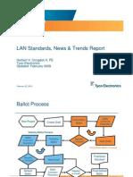 LAN Standards Update 2010Feb[1]