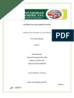 TRABAJO DE INVESTIGACION proyecto final.docx