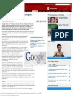 ¿Cómo se busca sin Google_ - BBC Mundo - Noticias