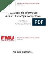 Tecnologia+da+informação+_+Aula+2_250811