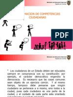 competenciasciudadanas-100206124519-phpapp02