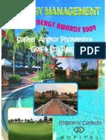 Kh CD-Sofitel Angkor