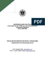 curso antropologia politica.pdf