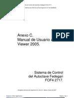 Anexo C Manual del Audit Viewer 2005.pdf