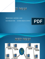 diapositivas-100201211733-phpapp02