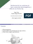 condiciones-de-frontera (1).pdf
