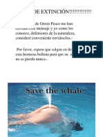 1 GreenPeace Consonidoporfavor