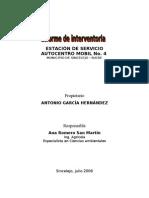 Informe Interventoria_Autocentro Mobil No. 4_2006