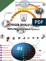 diapositvaelver1-1212269435226887-8