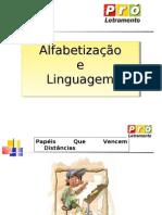 Letramento.2