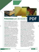 poliuretanos