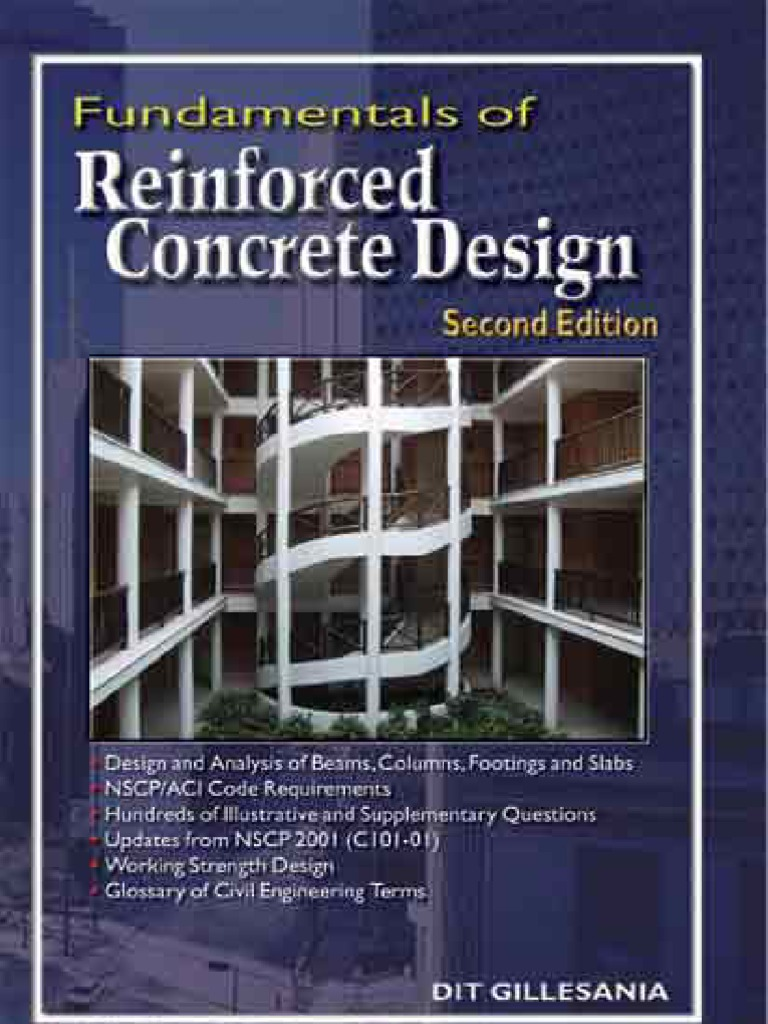 design of reinforced concrete 9th edition solution manual pdf free