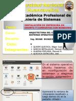 Instalacion de Impresora en Ubuntu y Compartir  con Windows.pdf