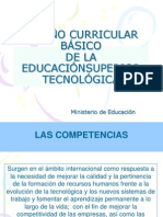 enfoqueporcompetencias-2009-100122090604-phpapp02
