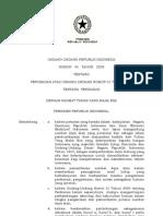 UU 45-2009 ttg revisi UU 31-2004.pdf