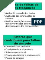 16536230-Analise-de-falhas-de-selo-mecanico.pdf