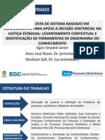 apresentação Dissertacao Egon_Sewald_Junior