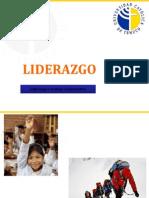 1_Liderazgo