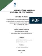 Tesis Contrera - Ordaya