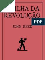FilhadaRevolucao.pdf