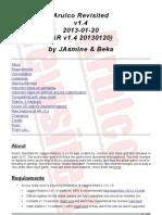 Arulco_Revisited.pdf
