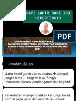 tfk-tiroid.pptx