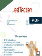 redacton-12847791485691-phpapp01