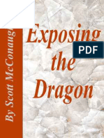 Exposing the Dragon