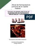 Manual BPEM Final