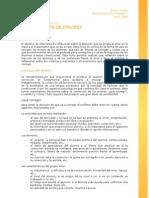 Ficha de Corrección de errores (E. Verdía)